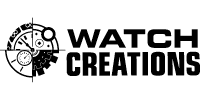 Watch Creations