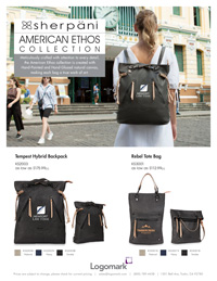 American Ethos Collection