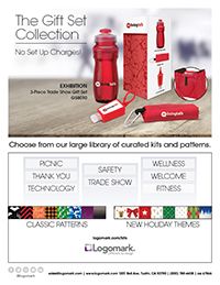 The Gift Set Collection - GS8010