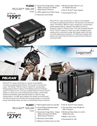 LM - Pelican™ April 2018 - Air Cases