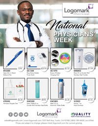 Physicians' Week