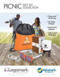 Picnic Gift Set Collection