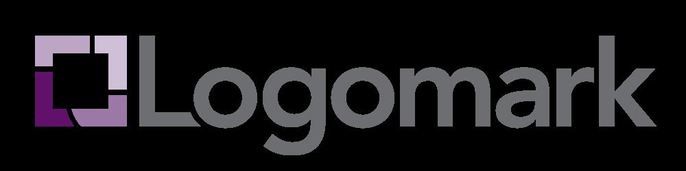 Logomark.com